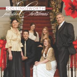 Does the Collingsworth family accept private bookings?
