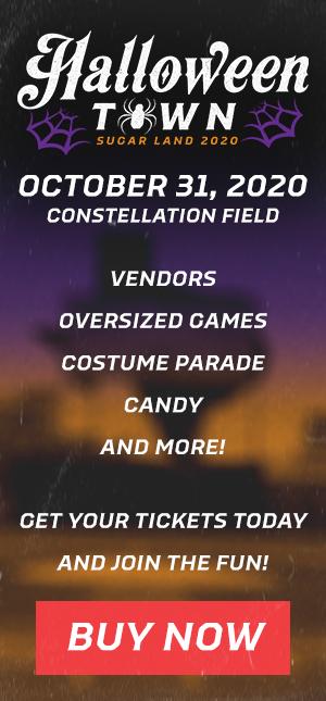 Halloween Town Site Ad.jpg