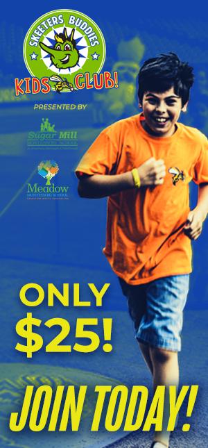 Kids Club Site Ad.jpg