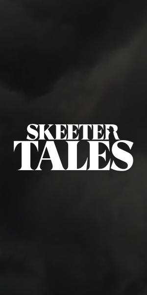 SkeeterTales_Banner.jpg