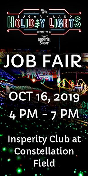 SLHL Job Fair_Site Ad.jpg