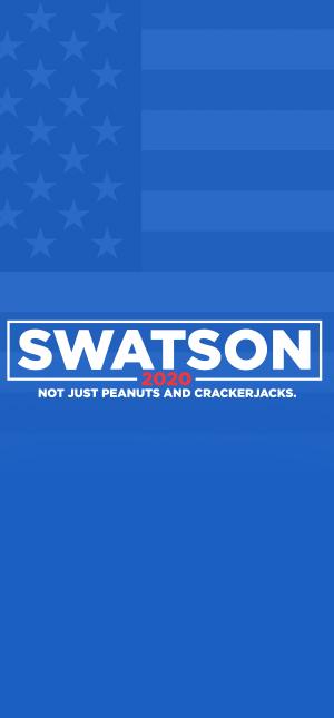 Swatson 2020 Site Ad.jpg