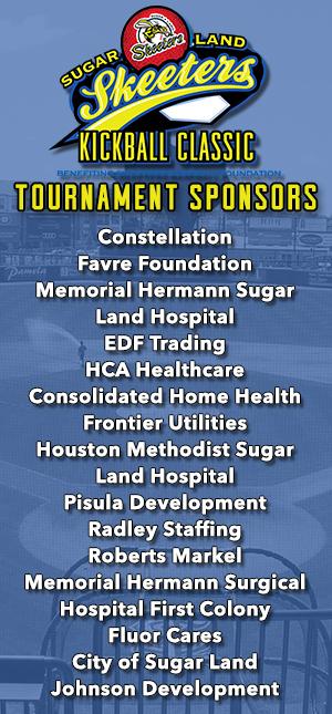 Tournament Sponsors_Site.jpg