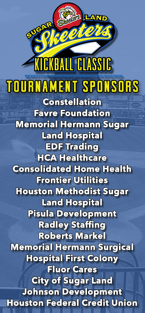 Tournament Sponsors_Site.jpg