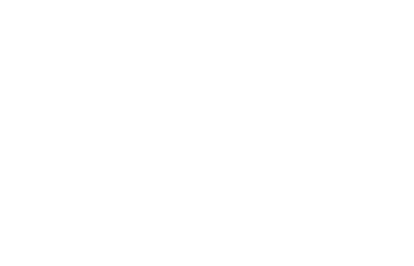 Victory Solar