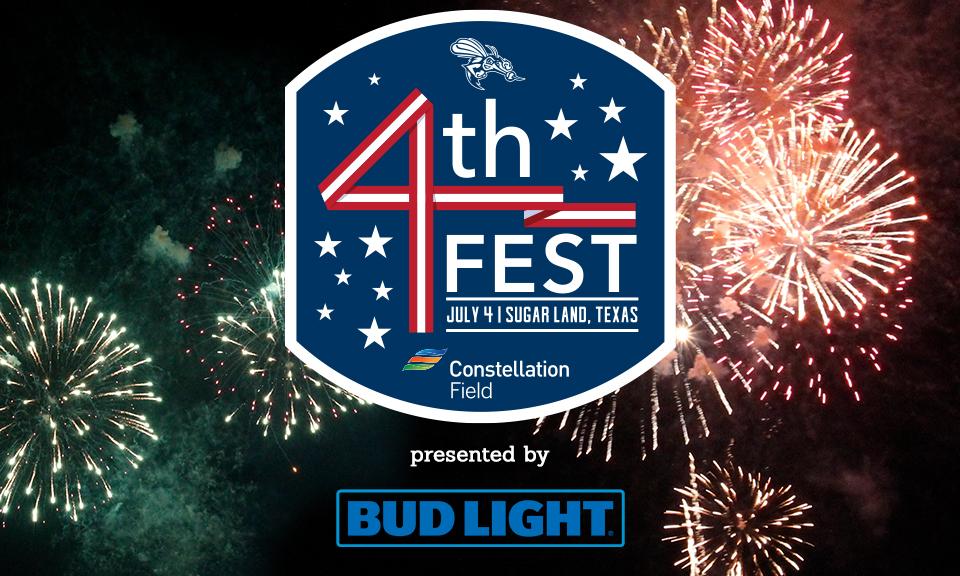 4th Fest