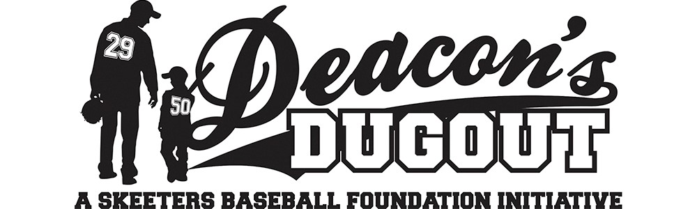 Deacon's Dugout Initiative