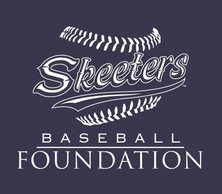 Sugarland Skeeters Baseball Grants