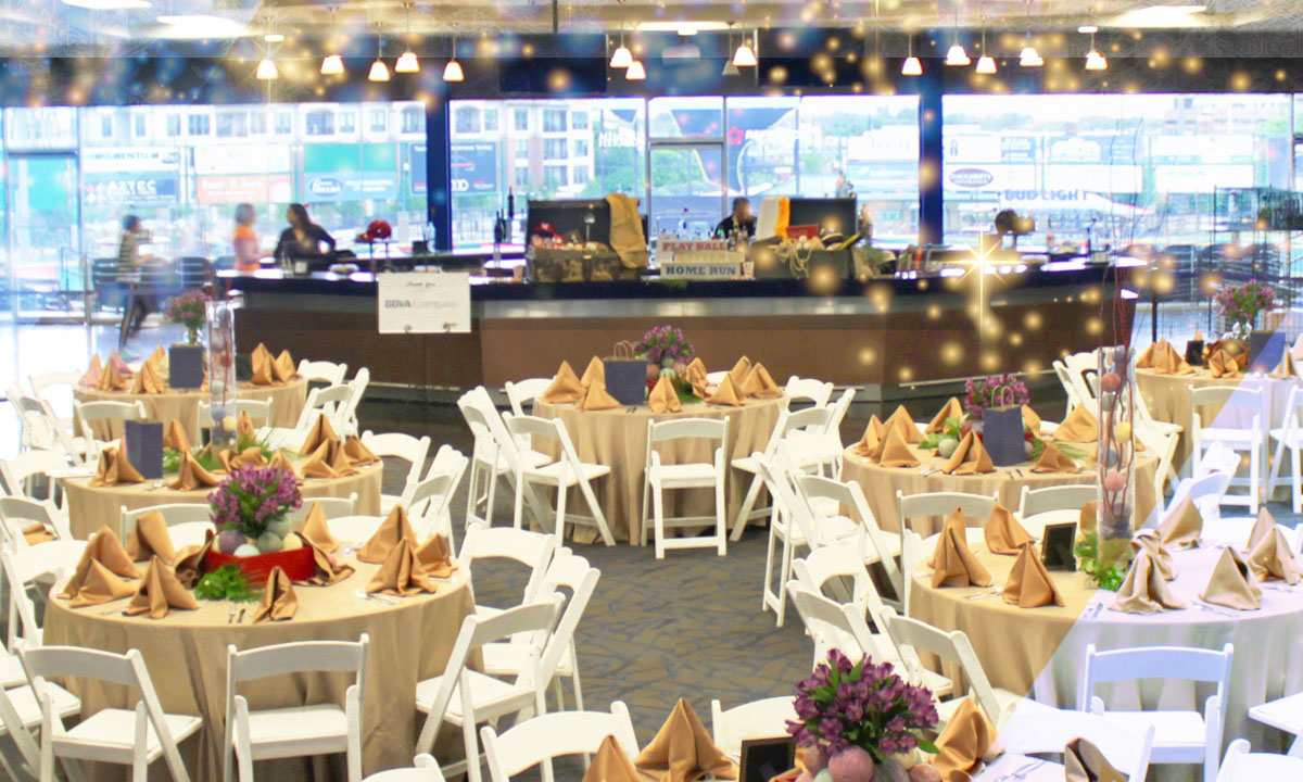 Company Holiday Parties | Insperity Club