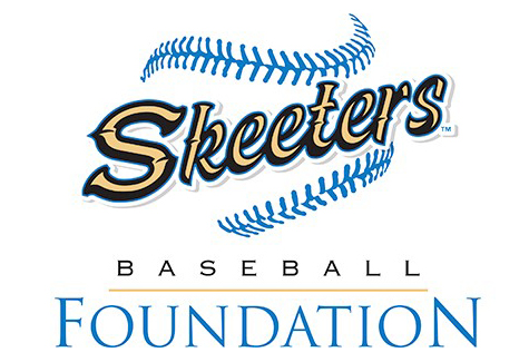 Sugarland Skeeters Foundation Overview
