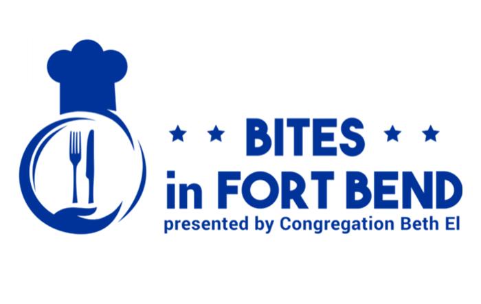 Bites in Fort Bend