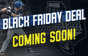 Coming Soon: Skeeters Black Friday