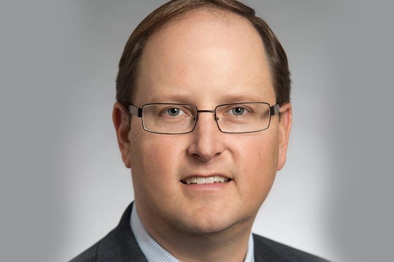 Greg Haralson