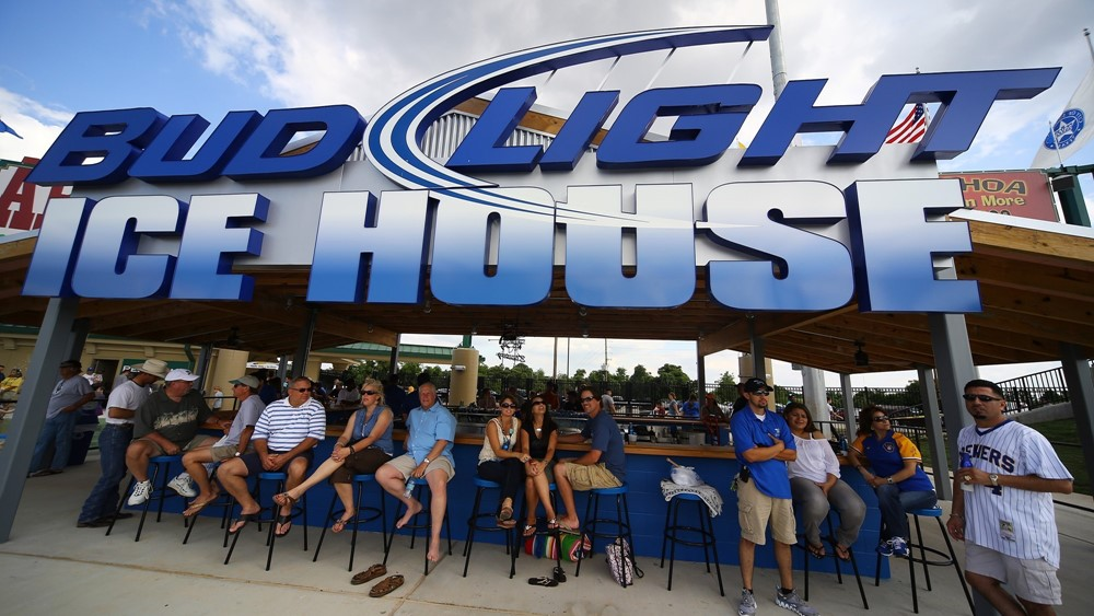 Bud_light_ice_house_1519829247