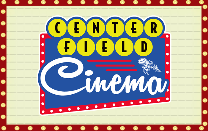 Center Field Cinema