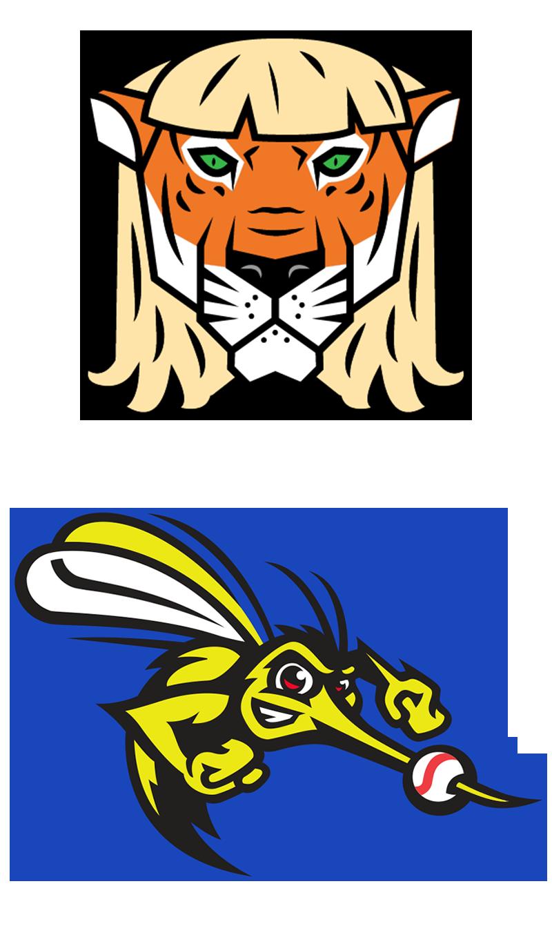 Eastern vs. Skeeters