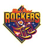 vs. High Point Rockers