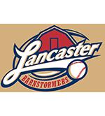 @ Lancaster Barnstormers