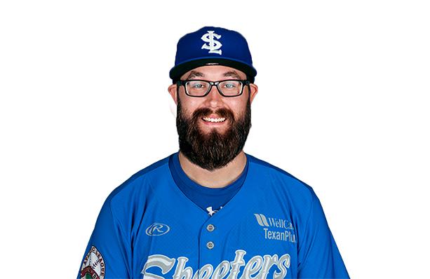 #35 Matt Purke