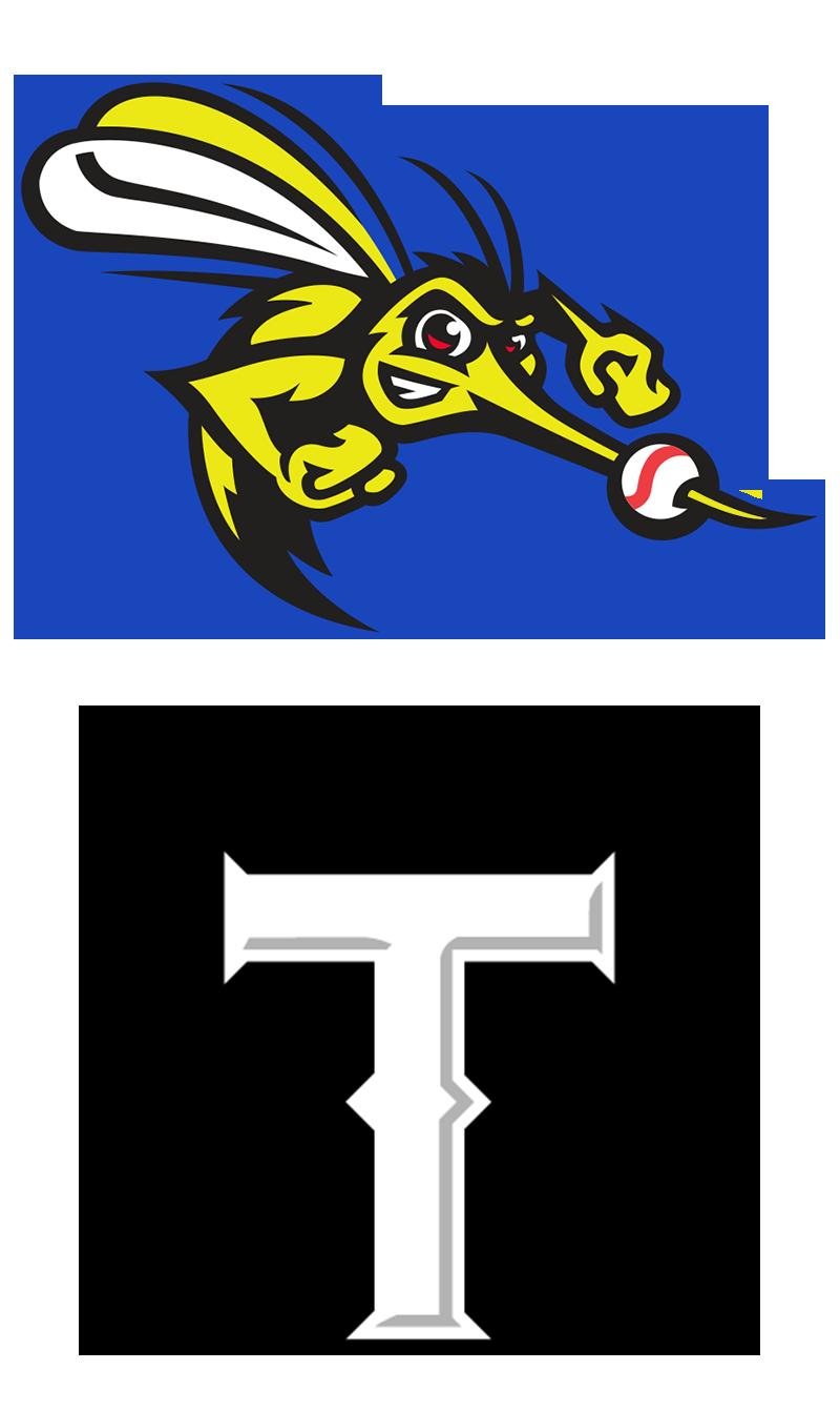 Skeeters vs. Texas