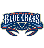 vs. Southern Maryland Blue Crabs