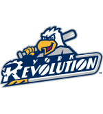 vs. York Revolution