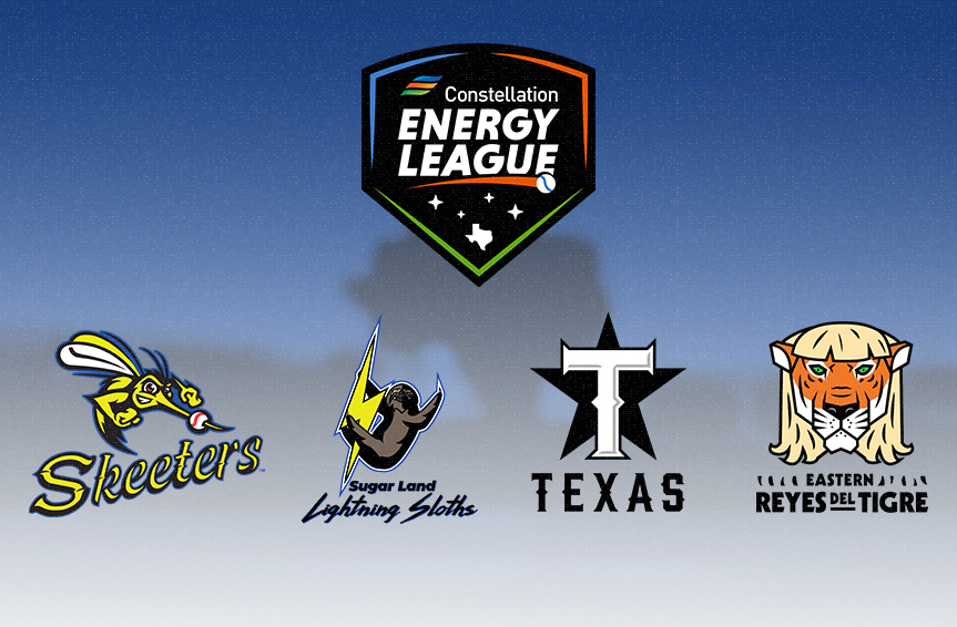 Skeeters Announce Constellation Energy League COVID-19 Testing Results