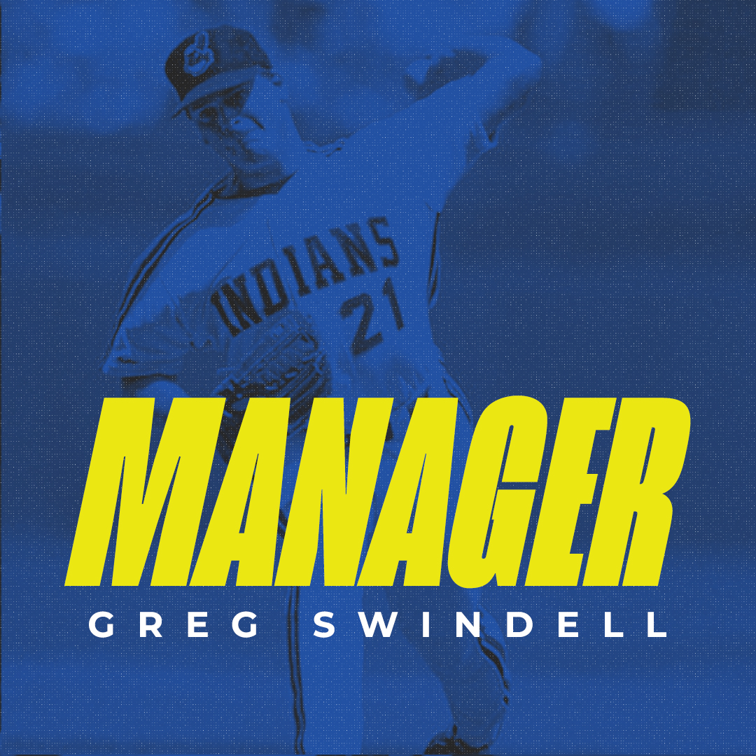 Former Major Leaguer Greg Swindell to Serve as a Manager in 4-Team Pro Baseball League