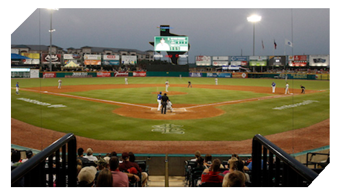 2019 Tickets | Sugar Land Skeeters