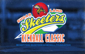 Skeeters Kickball Classic 2019