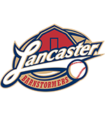 @ Lancaster Barnstormers - Game 1 (DH)