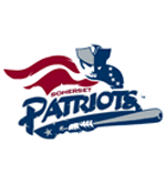 @ Somerset Patriots - Game 1 (DH)