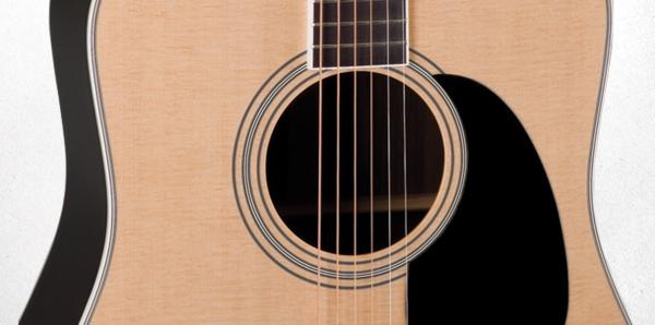 takamine guitars product details. Black Bedroom Furniture Sets. Home Design Ideas