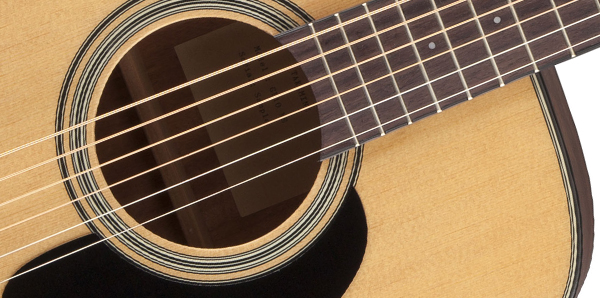 Musical Instruments & Gear Takamine Gd10-ns G-series G10 Acoustic Guitar In Natural Finish Elegant In Style