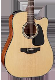 g15 series takamine guitars. Black Bedroom Furniture Sets. Home Design Ideas