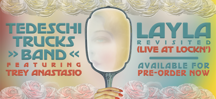 Layla Preorder 700x320.png