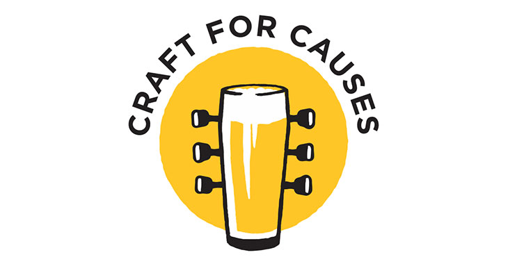 Wheels Of Soul + Craft For Causes