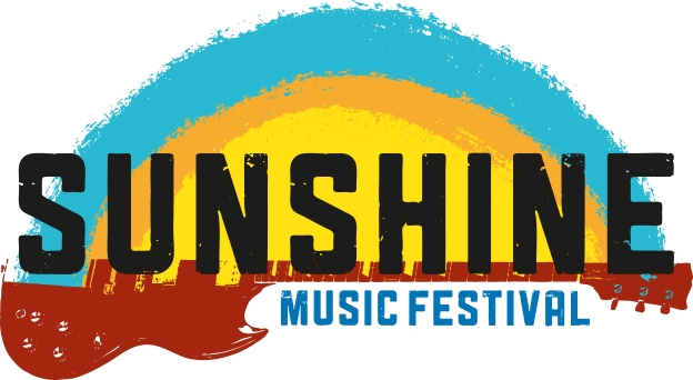 Sunshine Music Festival Returns