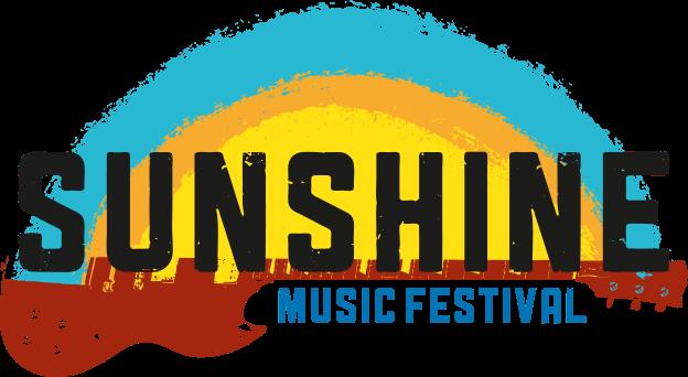 Sunshine Music Festival Returns