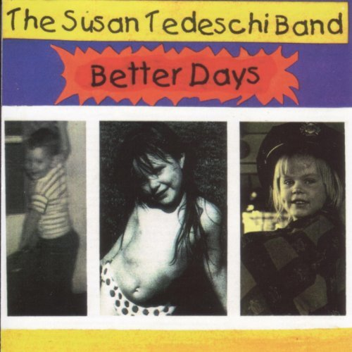 Better Days (1995)