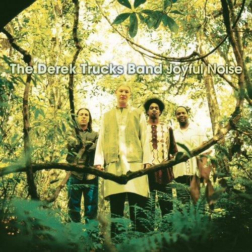 Joyful Noise (2002)