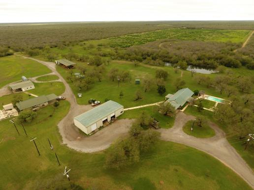 Texas Ranches :: Property For Sale :: Our Current Listing Of Mark