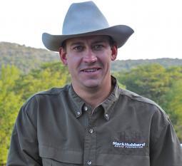 L. Jared Capt