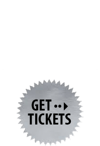 May It Last - In theaters nationwide 1 night only - September 12 - Get Tickets