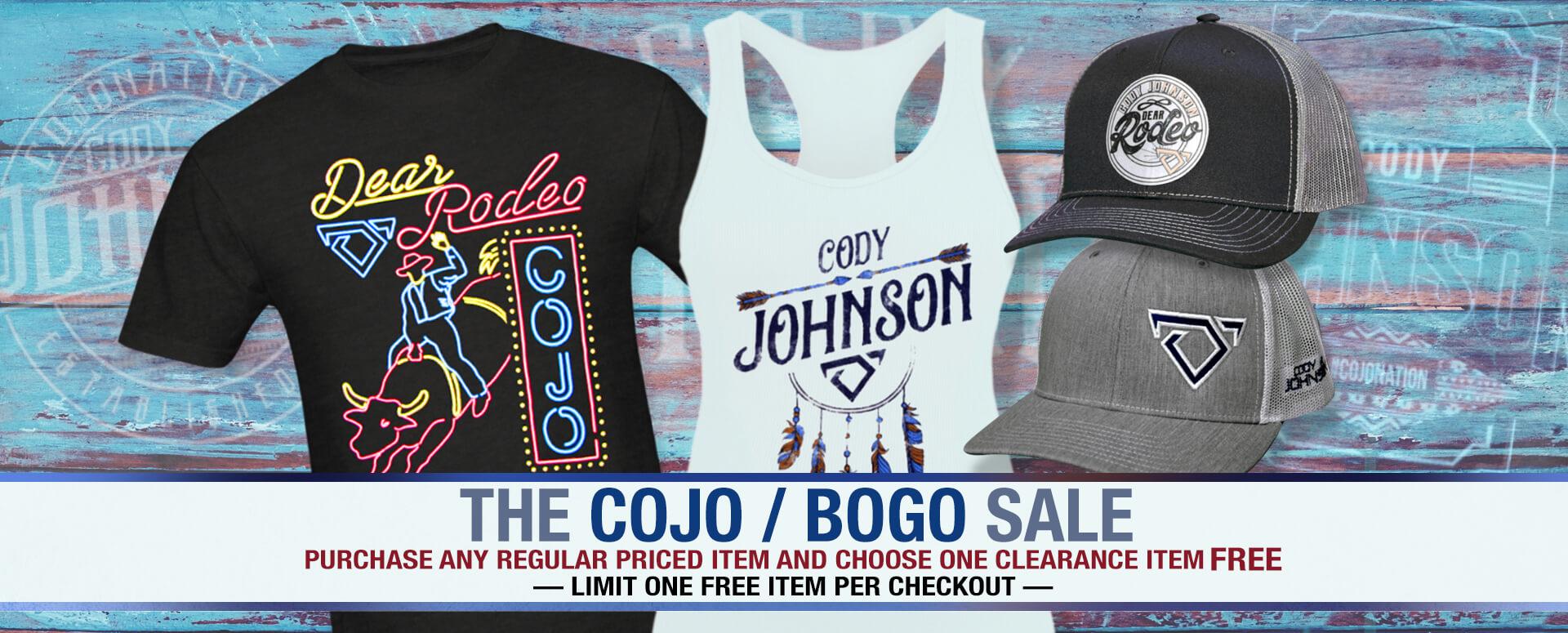 COJO-BOGO-Sale