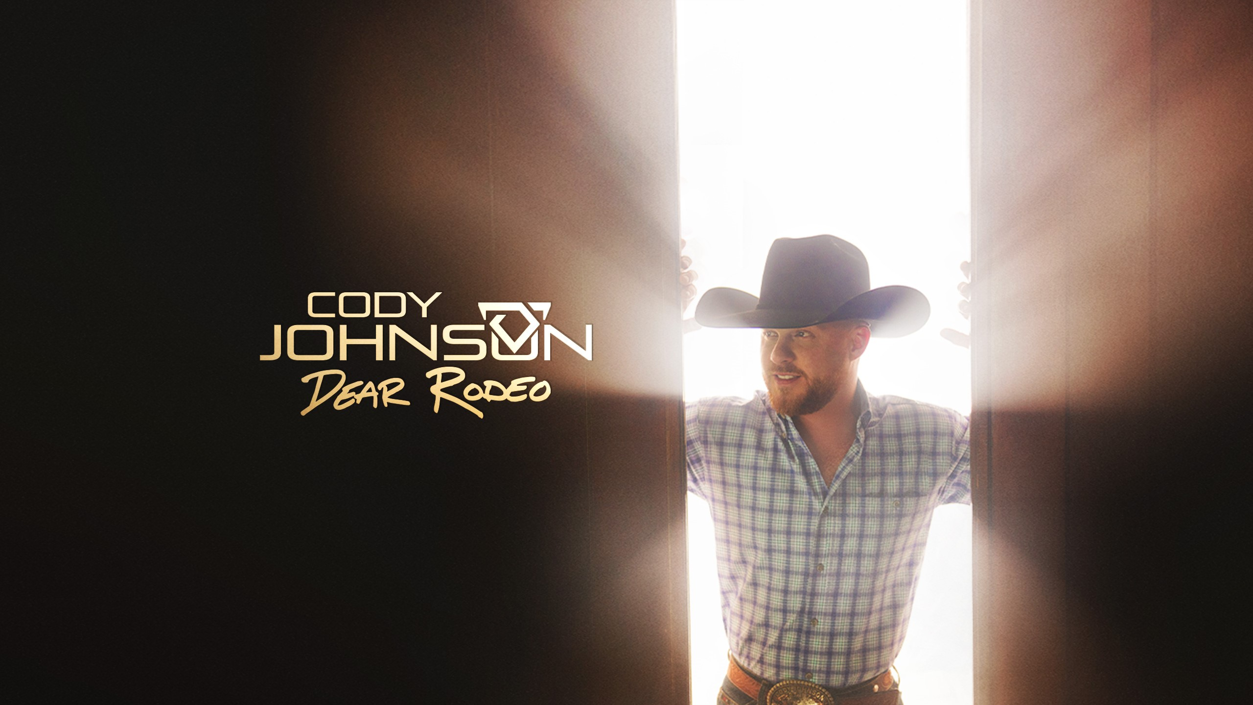 "CODY JOHNSON TOP 3 MOST-ADDED AT COUNTRY RADIO TODAY (9/8) WITH REFLECTIVE SINGLE ""DEAR RODEO"""