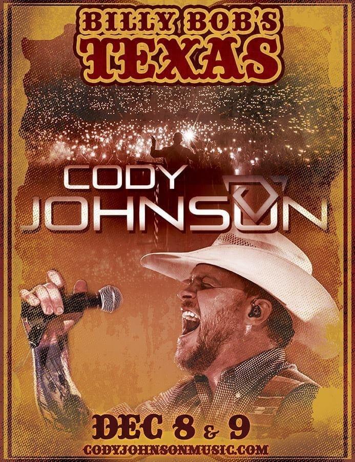 Billy Bobs Texas Fan Club Presale