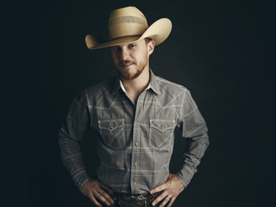Cody Johnson Sheds Light on Texas Penitentiary Life