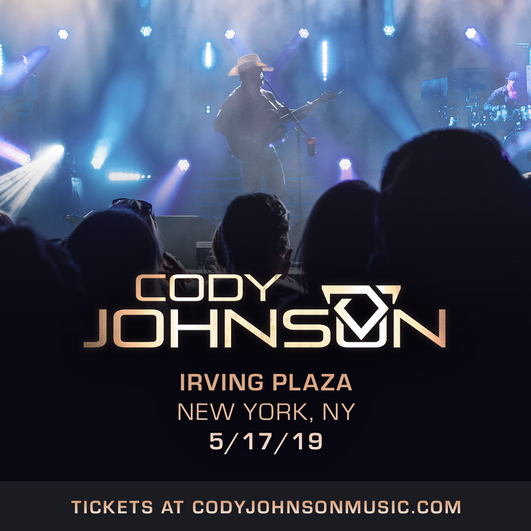 New York, NY Fan Club Presale Today 10 a.m.-10 p.m.