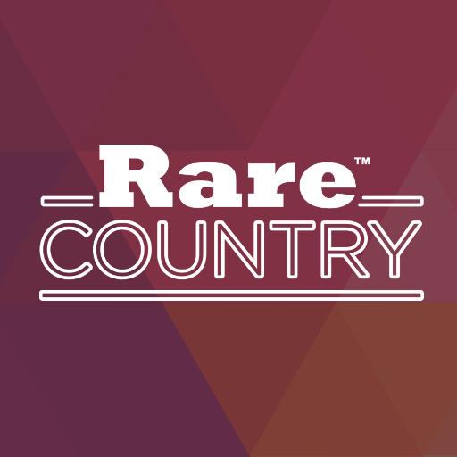 Cody Johnson Talks to Rare Country After Las Vegas Shooting